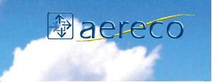 Вентиляция AERECO