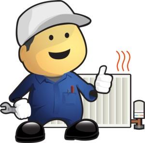 Монтаж отопления. Монтаж системы отопления, монтаж котла, пуск и наладка, сдача объекта