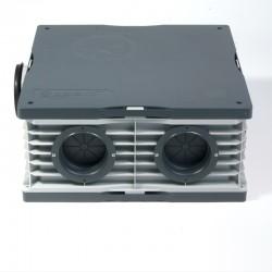 Центраьный вентилятор AERECO V5S